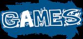 PlayPCs Logo